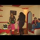 thumb_foxxy_ladi2002ju6qg0.jpg
