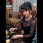 thumb_fruchtkuss2ubsqx.jpg