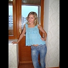 thumb_gulnara_hamirova2m6uub.jpg