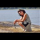 thumb_hansel67d3lu58.jpg