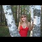 thumb_hopeinlove34a7hf1.jpg