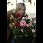 thumb_innamalikova4yjx7.jpg
