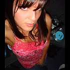 thumb_innocentsoul238bjcsgn.jpg