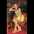 thumb_irina_irishka1976b6890.jpg