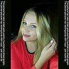 thumb_kasimira64322f4jqt.jpg