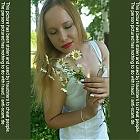 thumb_kasimira6434uaj5t.jpg