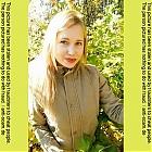 thumb_kasimira64366gjdn.jpg