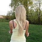 thumb_katerina24eahgc.jpg
