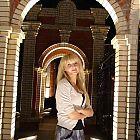 thumb_katerina24gah5i.jpg