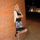 thumb_katerina24kyfb9.jpg