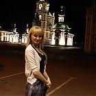 thumb_katerina24l2dfm.jpg