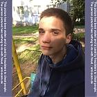 thumb_kinglear84f0knc.jpg