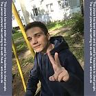 thumb_kinglear86ahki9.jpg