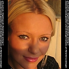 thumb_kirillova12f43.jpg