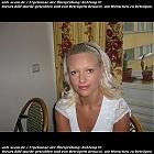 thumb_kirillova131dt6w.jpg