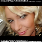 thumb_kirillova15742yk.jpg