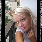 thumb_kirillova29bde6.jpg