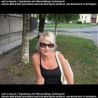 thumb_kirillova30xd7m.jpg