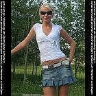 thumb_kirillova36w8wn.jpg