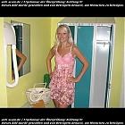 thumb_kirillova40y4ky.jpg