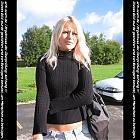 thumb_kirillova4307ax.jpg