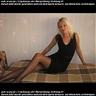thumb_kirillova44p6o1.jpg