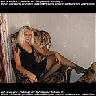 thumb_kirillova45e4ge.jpg