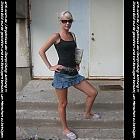 thumb_kirillova50rcad.jpg