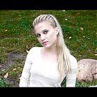 thumb_kitteneva71jra1e.jpg