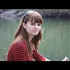 thumb_kk_svetlana35.jpg