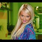 thumb_korolyvna2o1og.jpg
