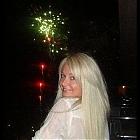 thumb_korolyvna47469.jpg