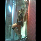 thumb_kristinkin4xw89q.jpg
