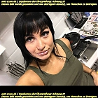 thumb_kseniia86pronchenko_281229.jpeg