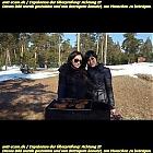 thumb_kseniia86pronchenko_281229.jpg