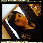 thumb_kseniia86pronchenko_28129.jpg
