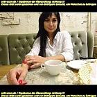 thumb_kseniia86pronchenko_281329.jpeg
