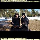thumb_kseniia86pronchenko_281329.jpg