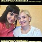 thumb_kseniia86pronchenko_281629.jpeg