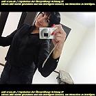 thumb_kseniia86pronchenko_281929.jpg