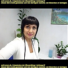 thumb_kseniia86pronchenko_282129.jpeg