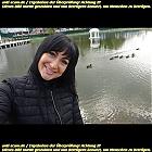 thumb_kseniia86pronchenko_282129.jpg