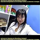 thumb_kseniia86pronchenko_282229.jpeg