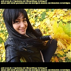 thumb_kseniia86pronchenko_282229.jpg