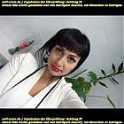 thumb_kseniia86pronchenko_282329.jpeg