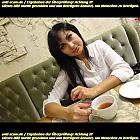 thumb_kseniia86pronchenko_282329.jpg