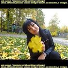 thumb_kseniia86pronchenko_282429.jpeg