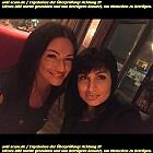 thumb_kseniia86pronchenko_282429.jpg