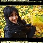 thumb_kseniia86pronchenko_282529.jpeg