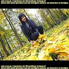 thumb_kseniia86pronchenko_282629.jpeg